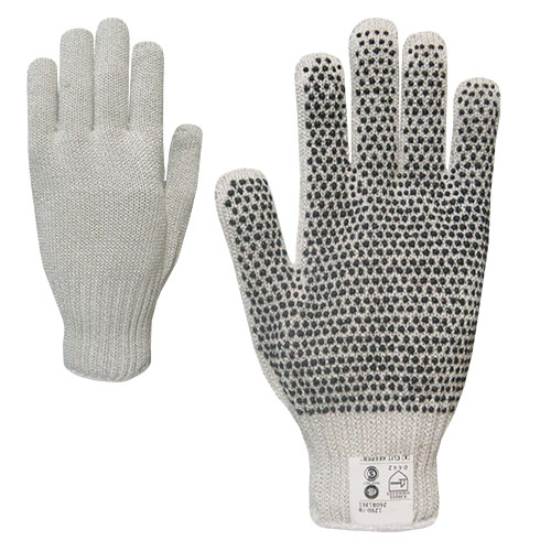 d605408bb82c2 LUVAS ONLINE   Luva de segurança tricotada em fios de fibras ...