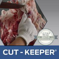 Linha Cut-Keeper