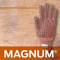 Linha Magnum