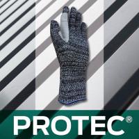 Linha Protec